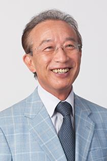 野田 賢次郎