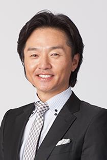 田口 博司